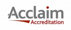 Acclaim-logo-lrge_300dpi-800x346