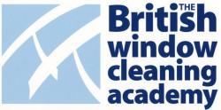 BWCA Logo cropped