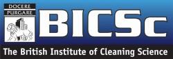 Special-BICSc-Logo