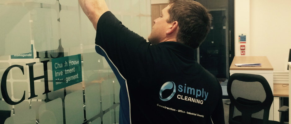 Window Cleaning, Glass Cleaning Office Cleaning, Sparkle Cleaning