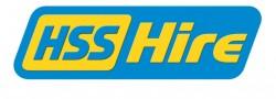 HSS-Hire-logo-3D2-1024x369