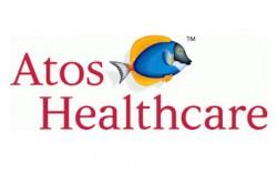 atos-healthcare