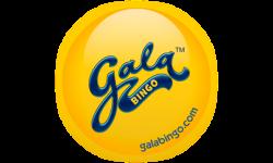 gala-bingo-logo