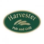 harvester-pub-grill