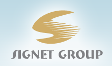 logo-signet-group