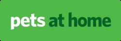 petsathome-logo