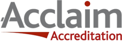acclaim construction cleaning