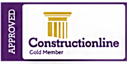 constructionline gold construction cleaning