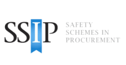 ssip construction cleaning