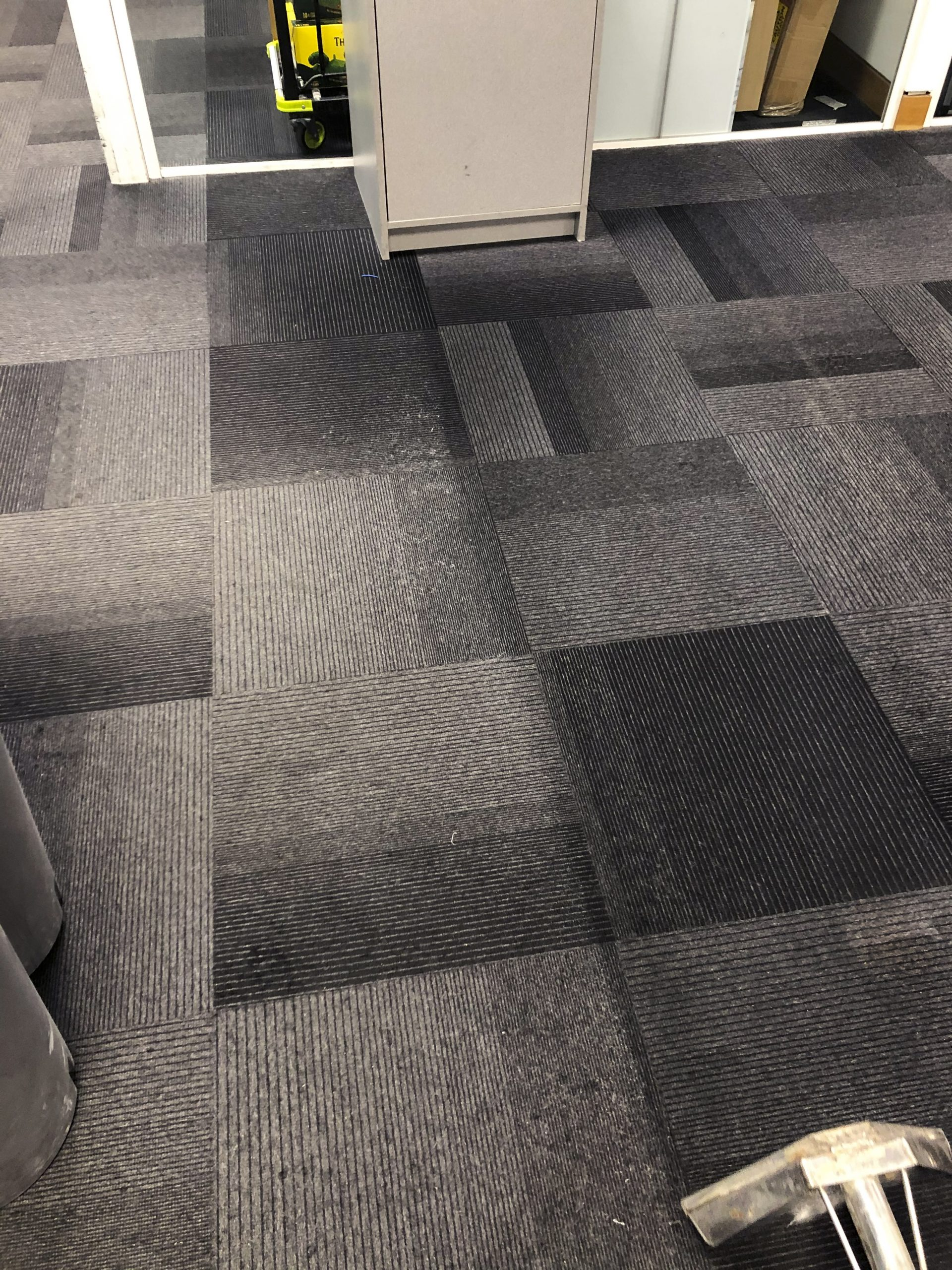 Commercial Carpet Cleaning Gloucester