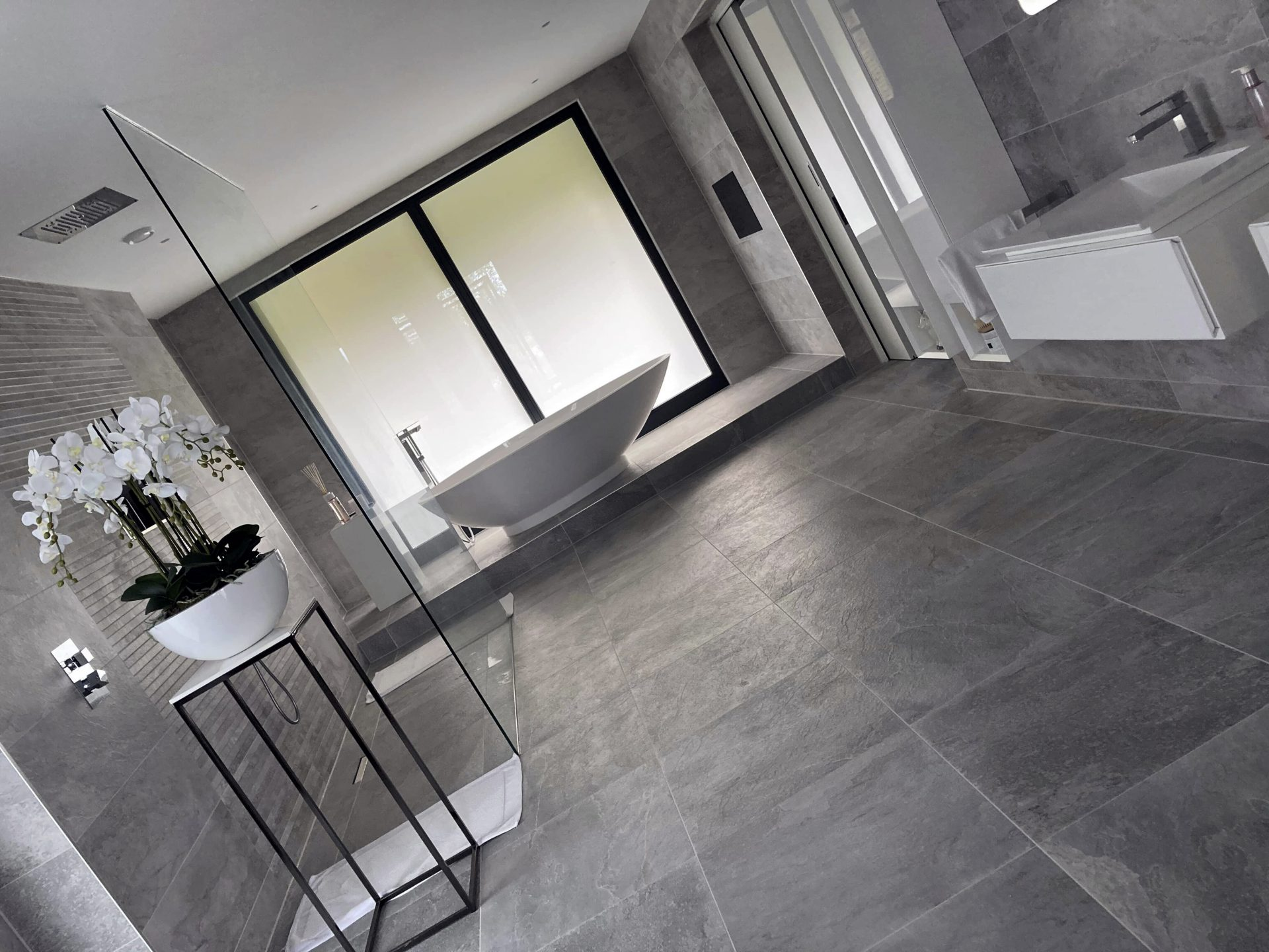luxury house cleaning services