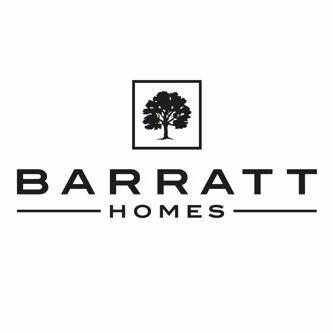 Barratt Home Home Builders