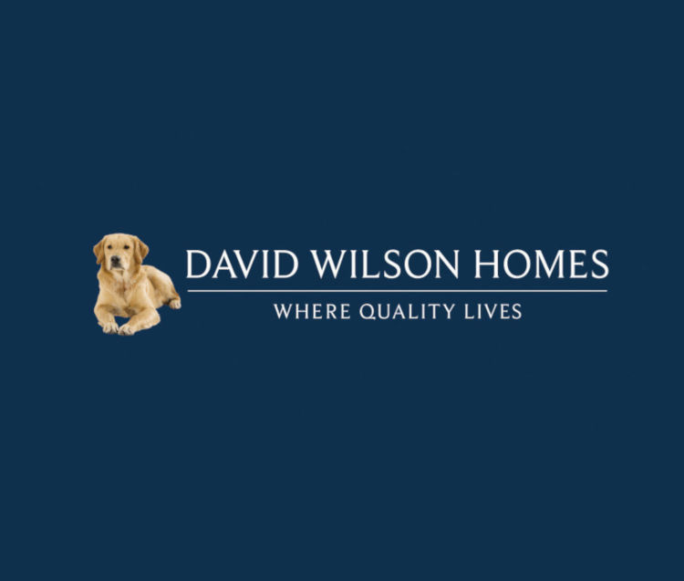 David Wilson Homes Home Builders