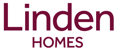 linden home home builders