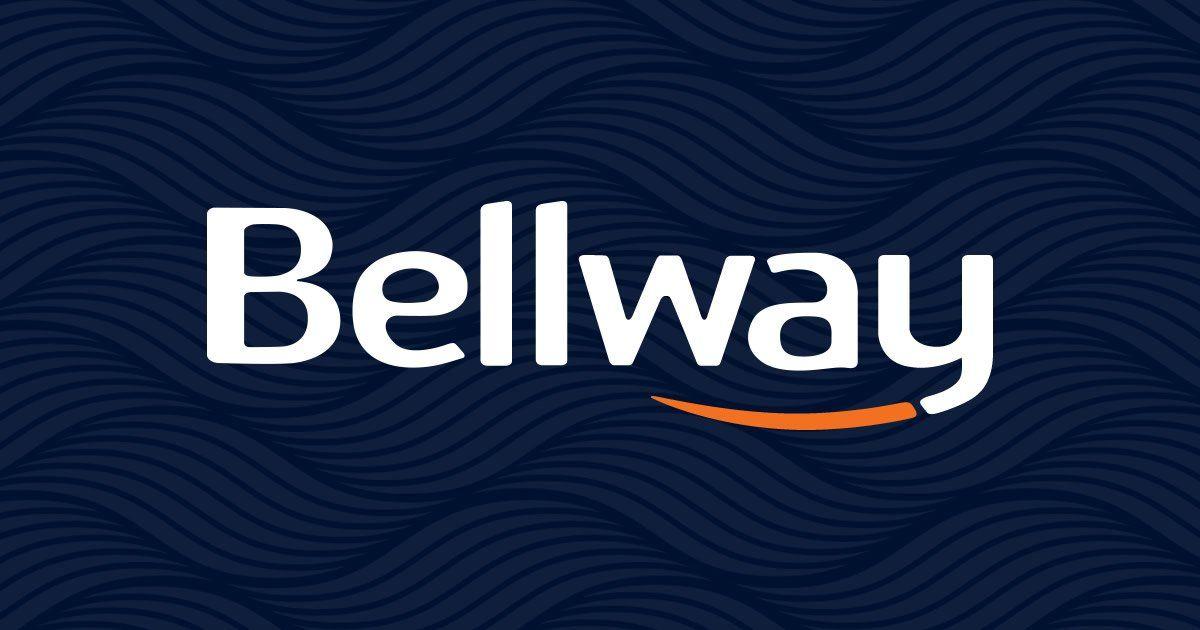 Bellway homebuilding