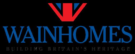 wainhomes homebuilding