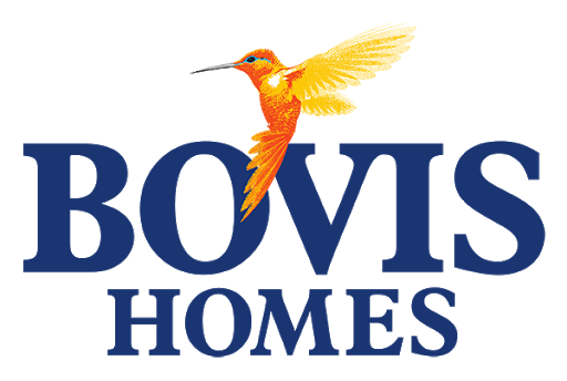 Bovis Homes homebuilding