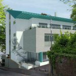UHBW Cath Lab –Hospital Cleaning