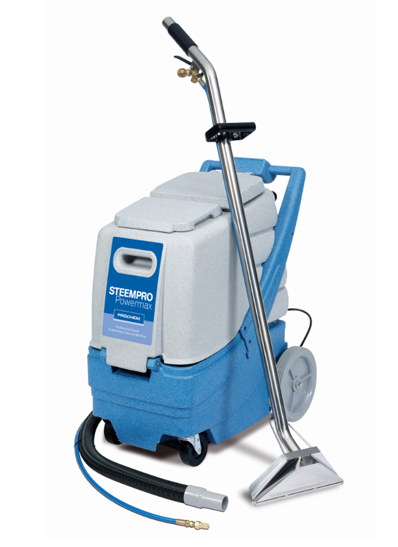 carpet cleaning machine –porchem