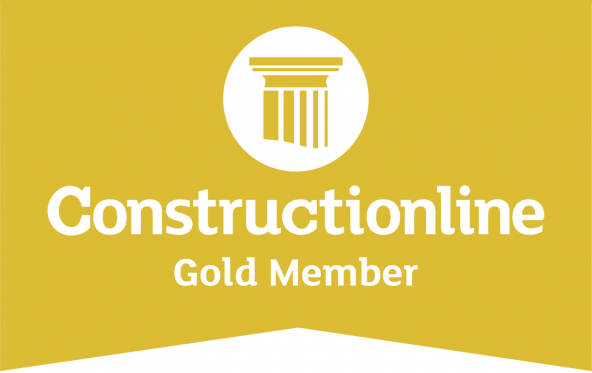 Constructionline gold cleaning company