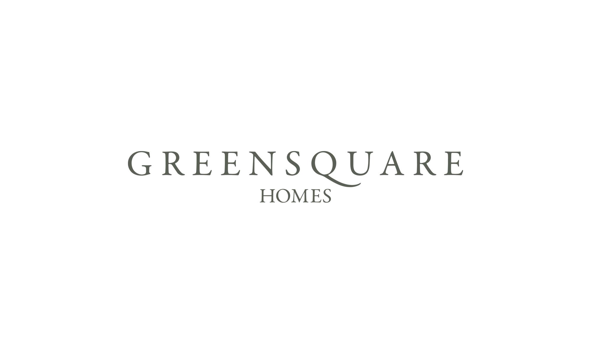 greensquare homes