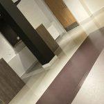 floor polishing in Bristol