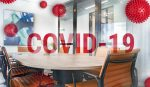 covid secure office cleaning
