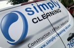 carpet cleaning services in bristol